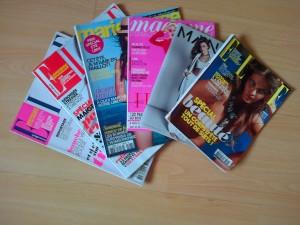 Que dites- vous d'une petite pause magazine ? img-20130825-01138-300x225