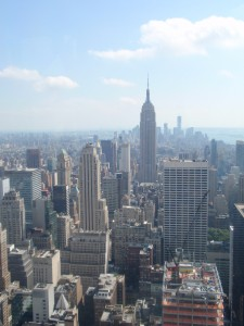 New York p6253473-225x300